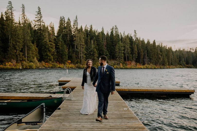 serlin wedding 566 final 51 1040267