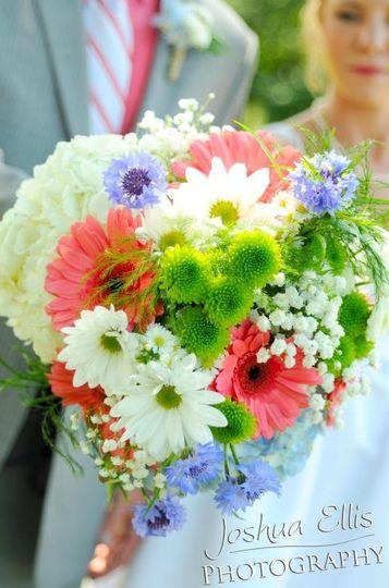 Ella jean floral design flowers white bear lake mn weddingwire mightylinksfo