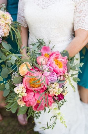 Flower delivery white bear lake mn image collections flower flower shops in white bear lake mn best bear 2017 white bear lake mn florists flowers mightylinksfo Images