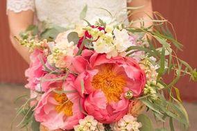Ella Jean Floral Design