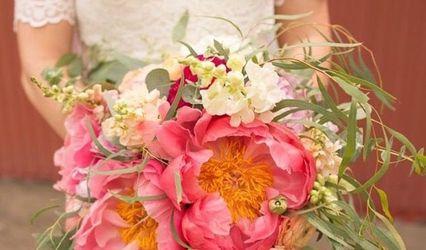 Ella Jean Floral Design 1