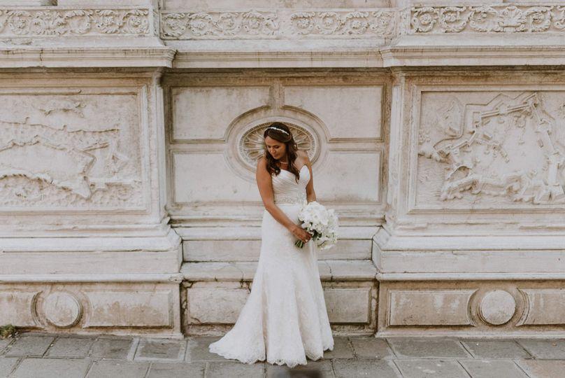 venice wedding photographer418