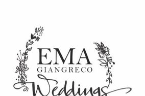 EMA Giangreco Weddings
