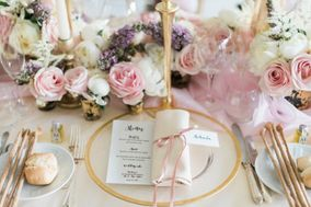 EMA Giangreco Weddings