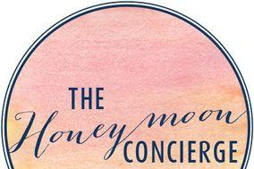 The Honeymoon Concierge
