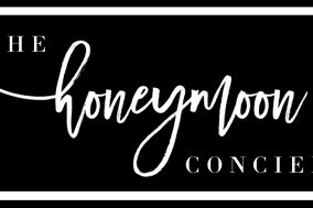 The Honeymoon Concierge