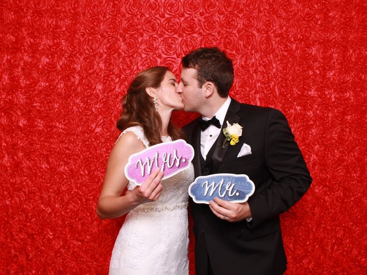 Tmx Img 0185 51 931267 157867301491751 Gibbstown, NJ wedding rental