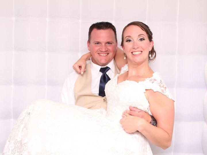 Tmx Img 0228 51 931267 157867301395592 Gibbstown, NJ wedding rental