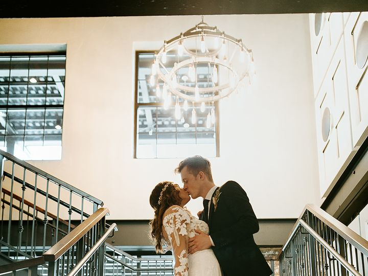 Tmx H26a0614 1639 Websize 51 1971267 160504839291687 Milwaukee, WI wedding venue