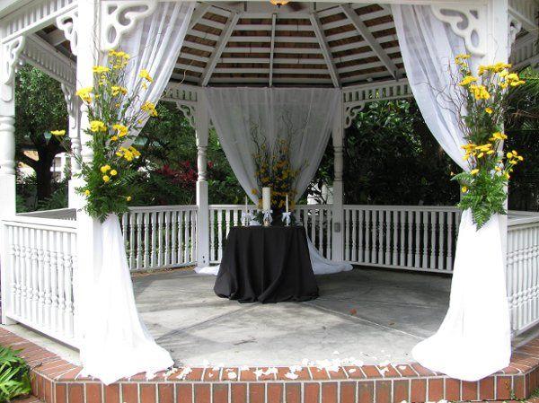 weddingricky002