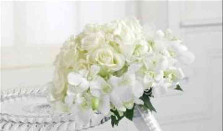 Sunshine Florist Sorrento