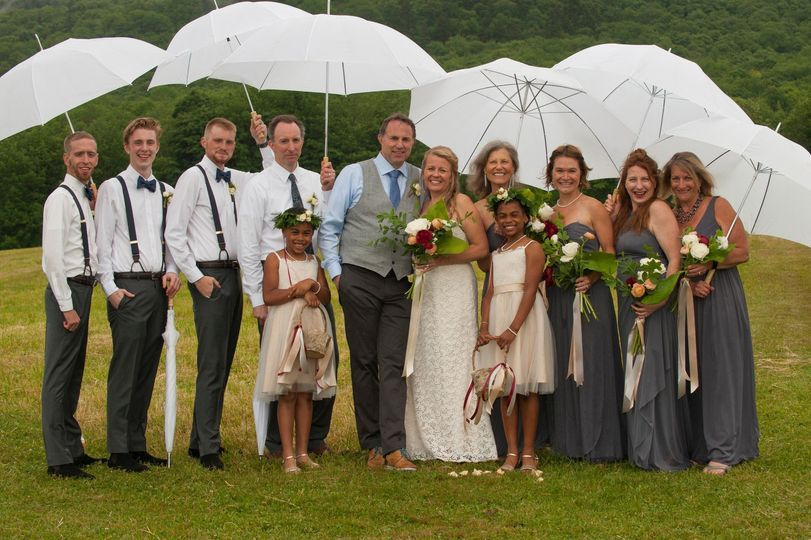 pfs bridal party 2 51 1291267 158817576044575