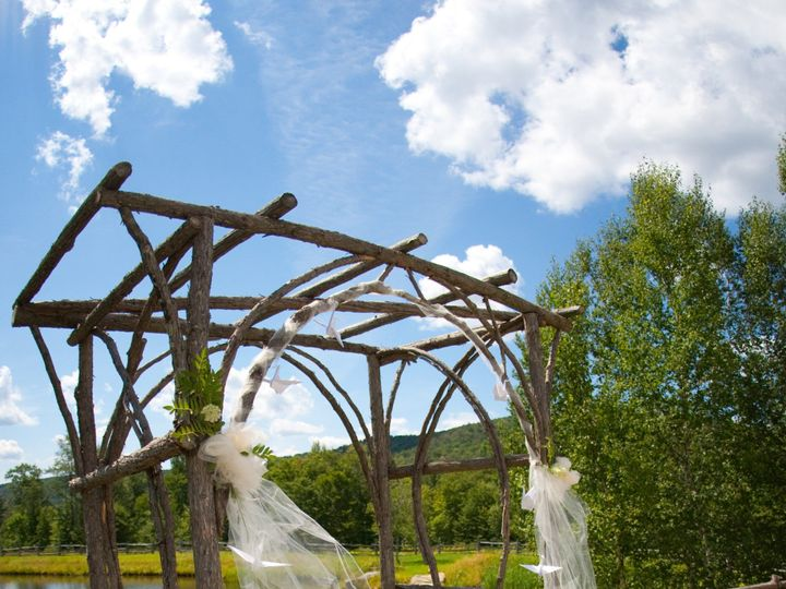 Tmx Pfs Ceremony 3 51 1291267 158817573945353 Richmond, VT wedding florist