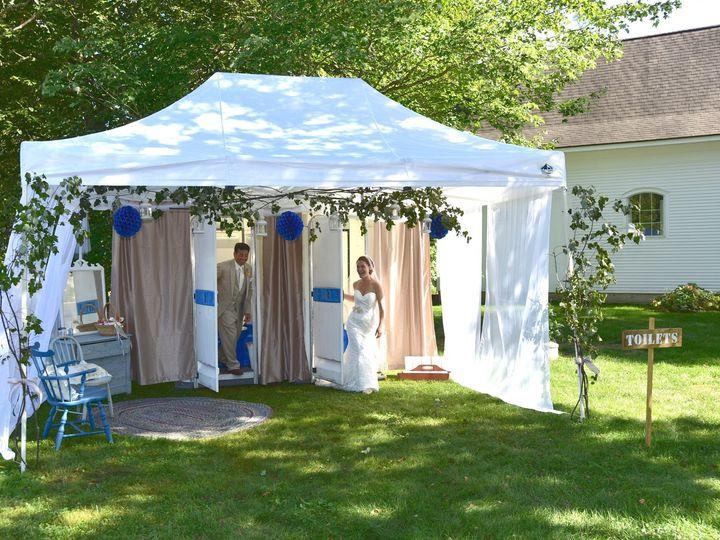 Tmx Pfs Toilets Decor 51 1291267 158817569864477 Richmond, VT wedding florist
