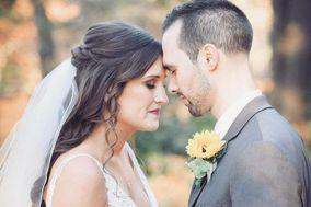Ashleigh Taylor Bridal & Beauty