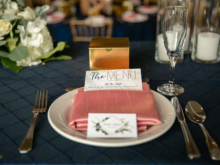 Tmx 0g5a0570 51 1012267 V1 Santa Clarita, CA wedding planner