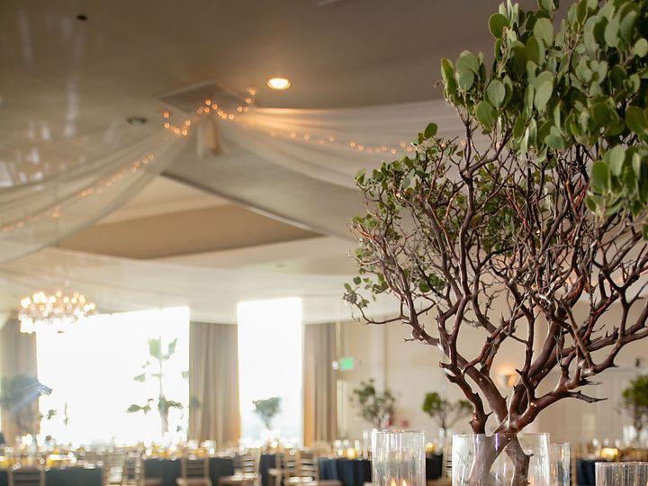 Tmx 0g5a0661 51 1012267 Santa Clarita, CA wedding planner