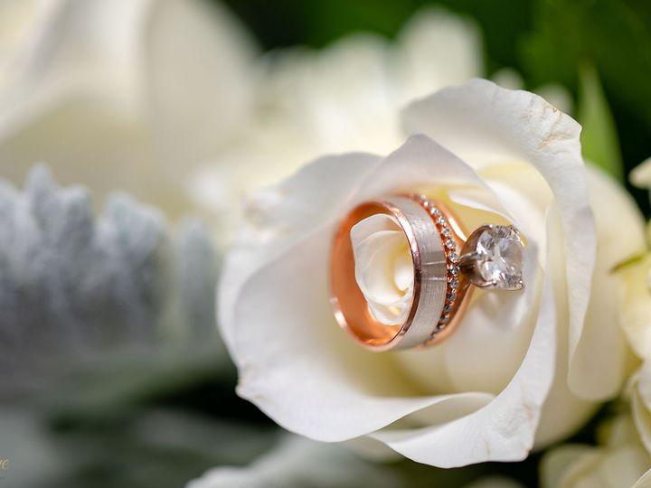 Tmx 0g5a0688 51 1012267 Santa Clarita, CA wedding planner