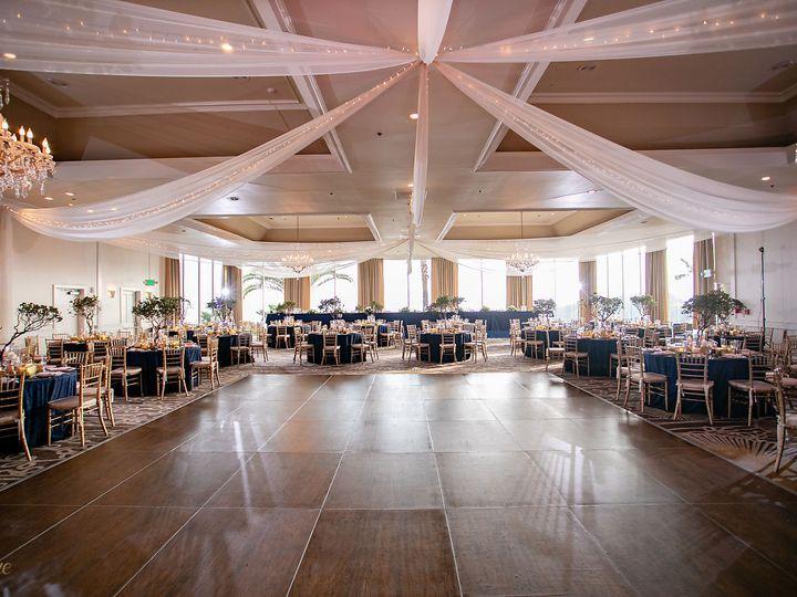 Tmx 0g5a0737 51 1012267 Santa Clarita, CA wedding planner