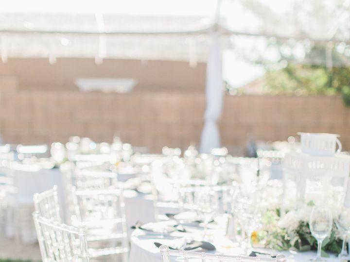 Tmx 1534790933 590e9345c4e55884 1534790931 51c99c40f70c6e77 1534790931470 6 LEXI IAN Danielleb Santa Clarita, CA wedding planner