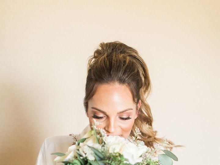 Tmx 1534790945 F021701af8d380f0 1534790944 C32b77fd084abf44 1534790943904 10 Sorocinsky Daniel Santa Clarita, CA wedding planner