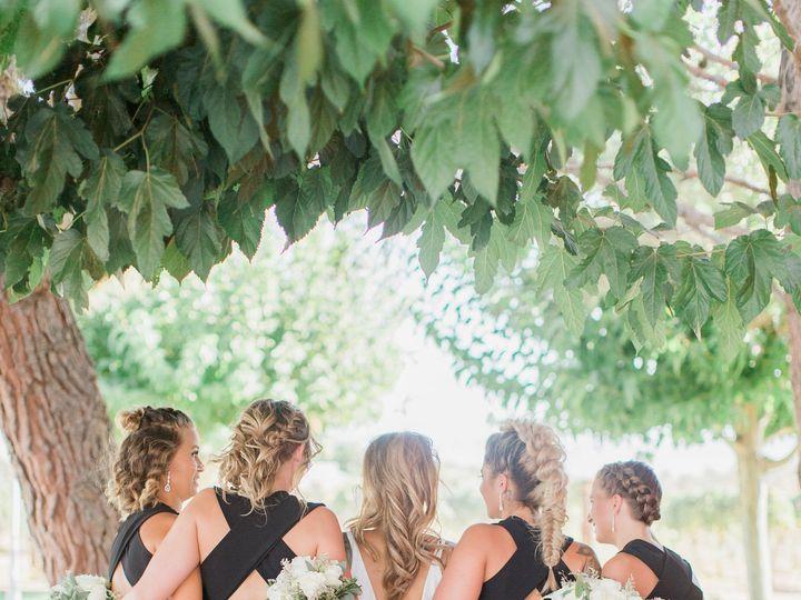 Tmx 1534790948 Cc4e6c3d423fdb2a 1534790946 A467d4d94473a651 1534790946169 11 LEXI IAN Danielle Santa Clarita, CA wedding planner