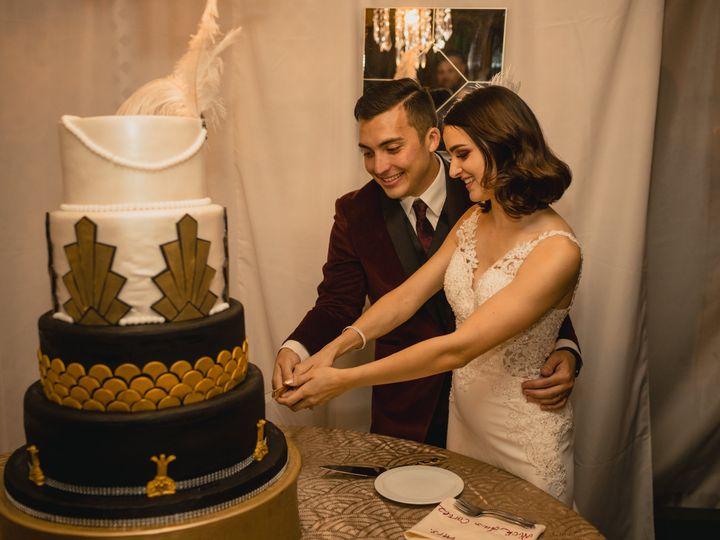 Tmx Cortez 1013 51 1012267 Santa Clarita, CA wedding planner