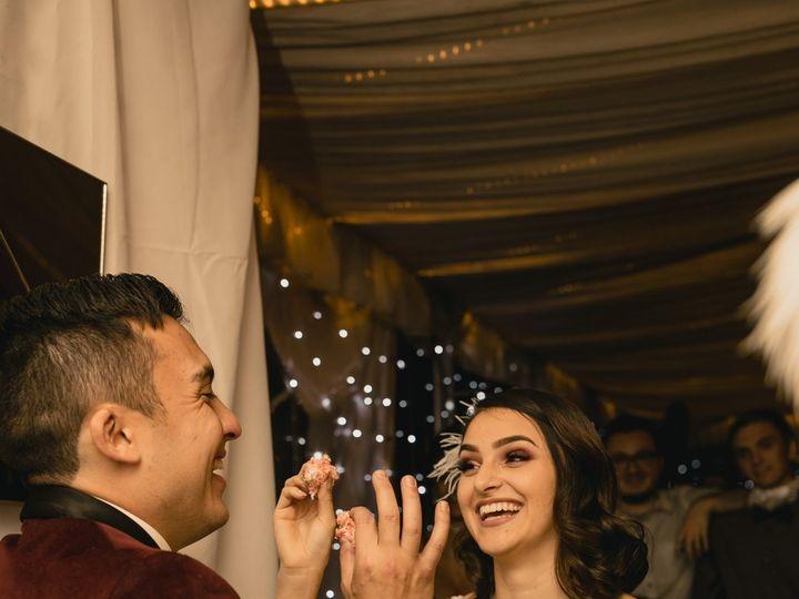 Tmx Cortez 1023 51 1012267 Santa Clarita, CA wedding planner
