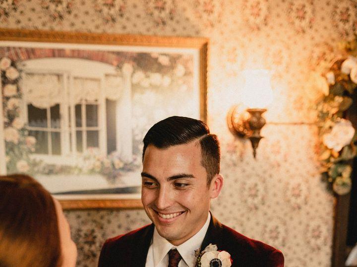 Tmx Cortez 113 Copy 51 1012267 Santa Clarita, CA wedding planner