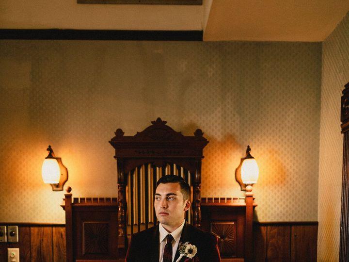 Tmx Cortez 122 Copy 51 1012267 Santa Clarita, CA wedding planner