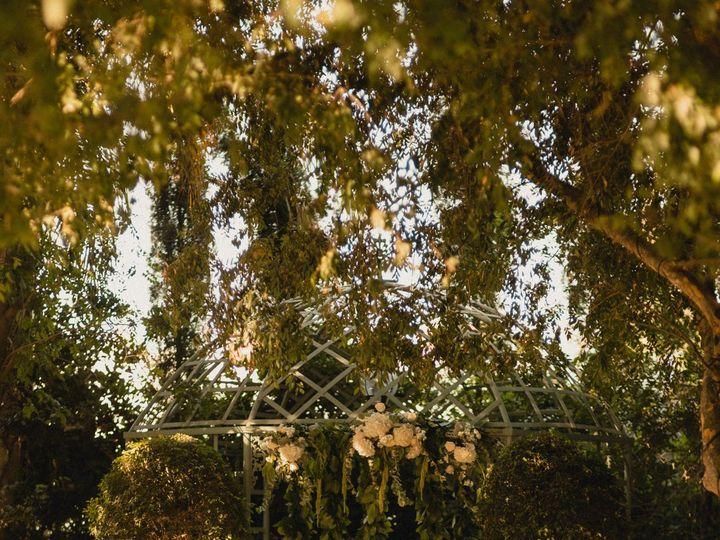 Tmx Cortez 143 Copy 51 1012267 Santa Clarita, CA wedding planner