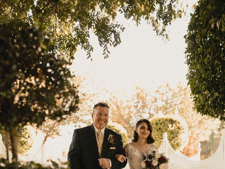 Tmx Cortez 187 Copy 51 1012267 Santa Clarita, CA wedding planner