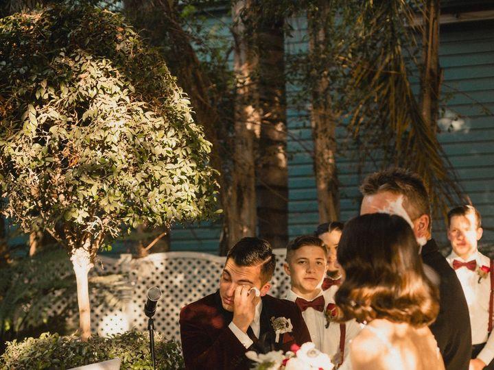 Tmx Cortez 196 Copy 51 1012267 Santa Clarita, CA wedding planner