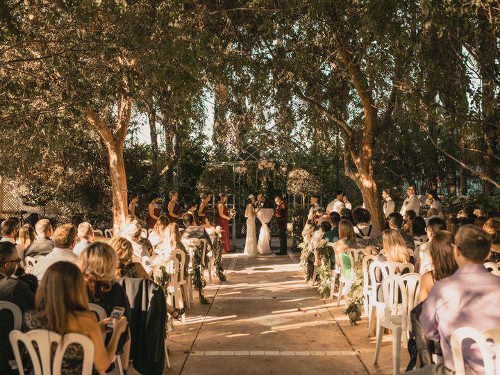 Tmx Cortez 241 Copy 51 1012267 Santa Clarita, CA wedding planner