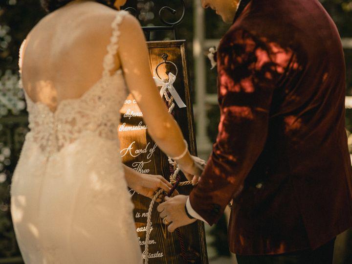Tmx Cortez 267 Copy 51 1012267 Santa Clarita, CA wedding planner