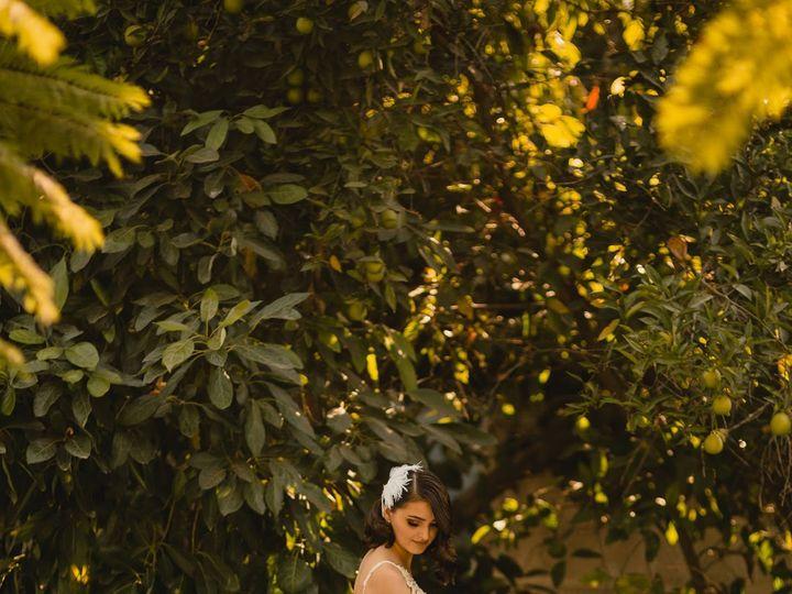 Tmx Cortez 287 51 1012267 Santa Clarita, CA wedding planner