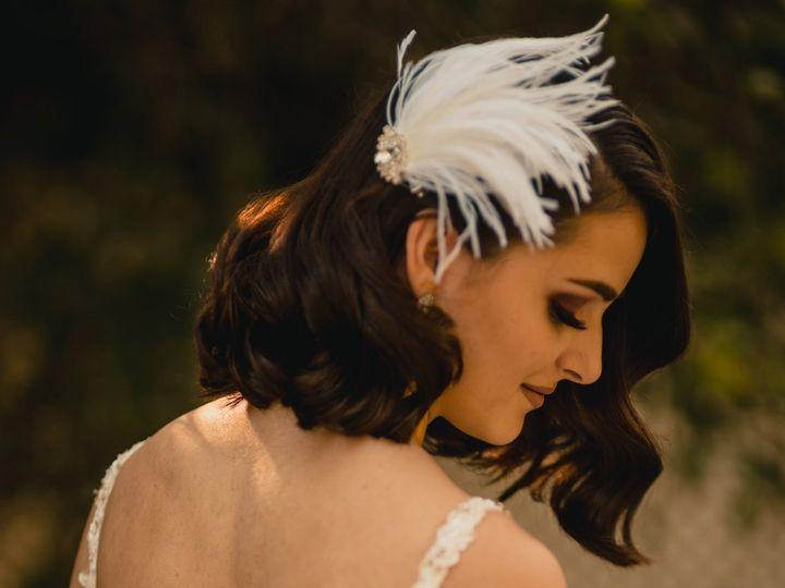 Tmx Cortez 301 Copy 51 1012267 Santa Clarita, CA wedding planner