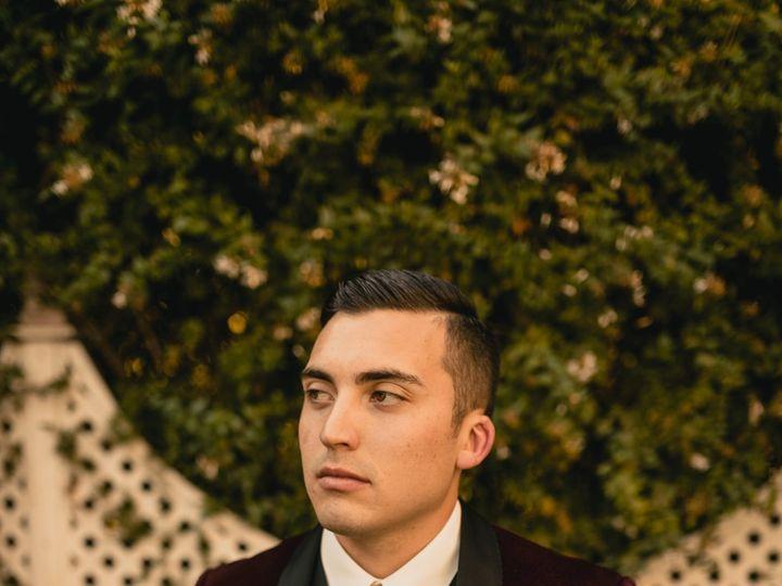 Tmx Cortez 317 Copy 51 1012267 Santa Clarita, CA wedding planner
