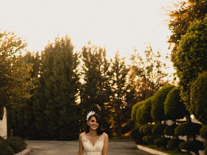 Tmx Cortez 347 Copy 51 1012267 Santa Clarita, CA wedding planner