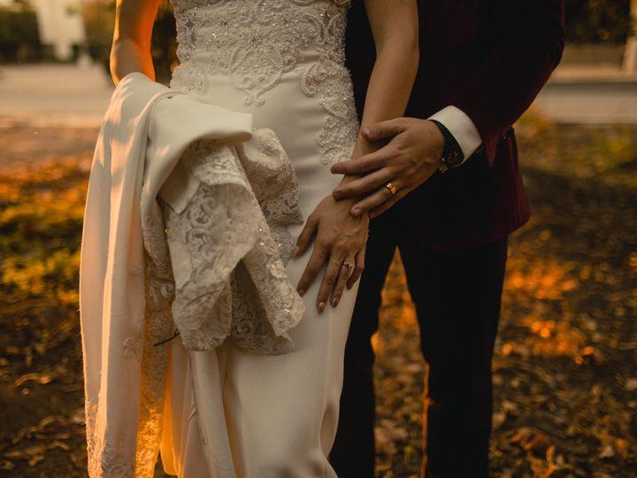Tmx Cortez 485 Copy 51 1012267 Santa Clarita, CA wedding planner