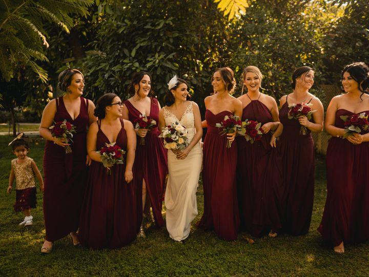 Tmx Cortez 571 Copy 51 1012267 Santa Clarita, CA wedding planner