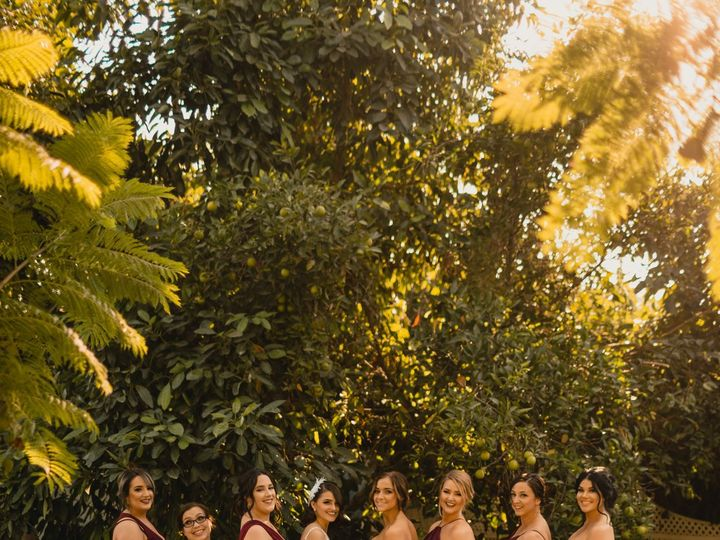 Tmx Cortez 584 Copy 51 1012267 Santa Clarita, CA wedding planner