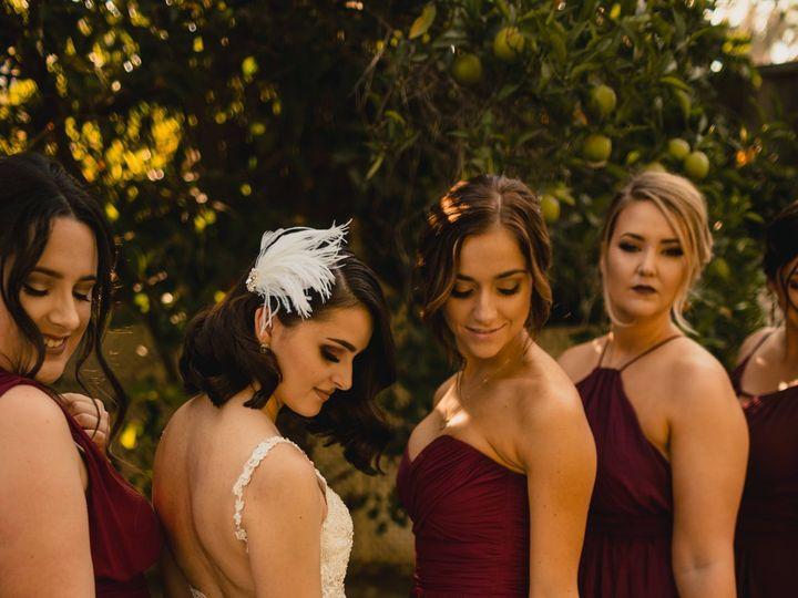 Tmx Cortez 589 Copy 51 1012267 Santa Clarita, CA wedding planner