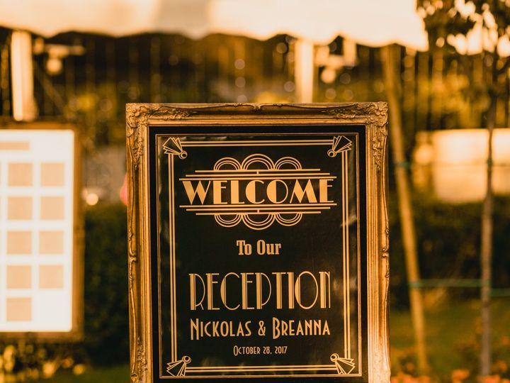 Tmx Cortez 704 Copy 51 1012267 Santa Clarita, CA wedding planner