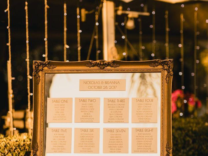 Tmx Cortez 705 Copy 51 1012267 Santa Clarita, CA wedding planner