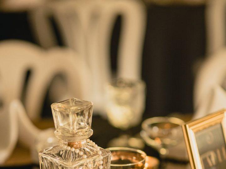 Tmx Cortez 710 Copy 51 1012267 Santa Clarita, CA wedding planner