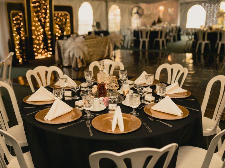 Tmx Cortez 716 Copy 51 1012267 Santa Clarita, CA wedding planner