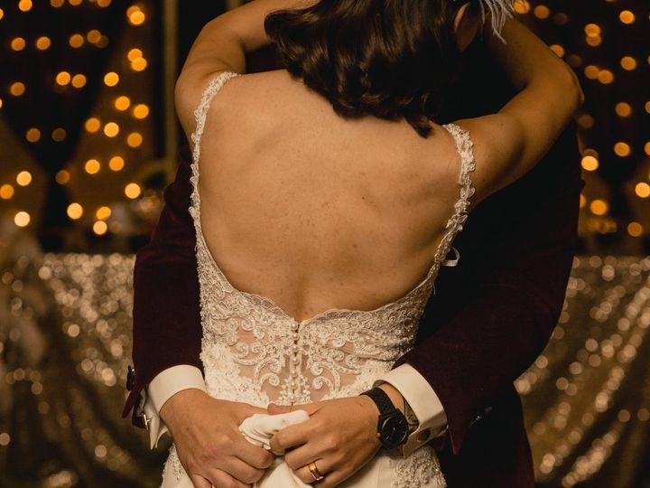 Tmx Cortez 760 Copy 51 1012267 Santa Clarita, CA wedding planner
