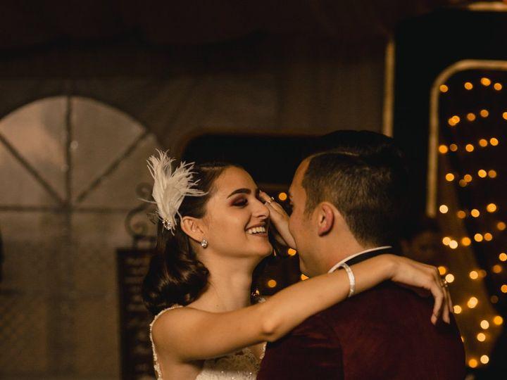 Tmx Cortez 763 Copy 51 1012267 Santa Clarita, CA wedding planner