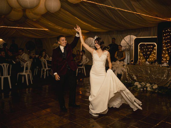 Tmx Cortez 767 Copy 51 1012267 Santa Clarita, CA wedding planner